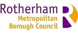 Rotherhm-Council-Logo