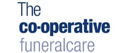 The-CoOperative-Logo